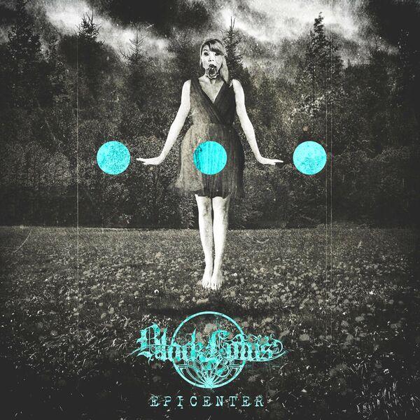 Black Lotus - Born In Darkness [single] (2021)