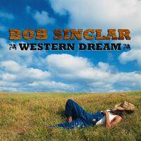 World, Hold On - BOB SINCLAR - STEVE EDWARDS