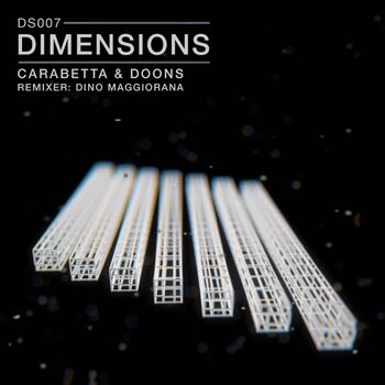 Dimensions cover
