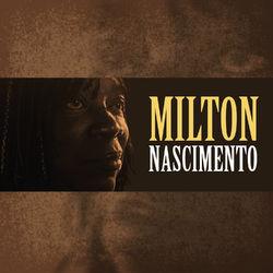 Milton Nascimento – Anos 2000 2011 CD Completo
