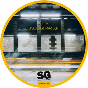 Eur cover