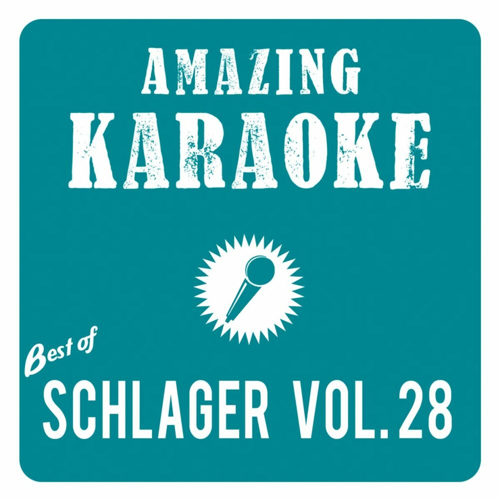 In den Augen der andern (Karaoke Version) (Originally Performed By Christian Anders)