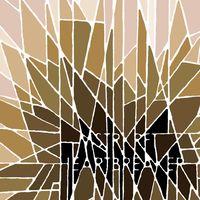 Heartbreaker (rmx) - MSTRKRFT