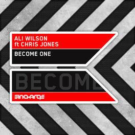 349de3a92 Ali Wilson featuring Chris Jones - Listen on Deezer | Music Streaming