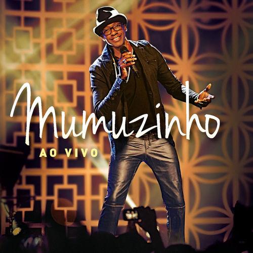 CD Mumuzinho Ao Vivo – Mumuzinho (2013)