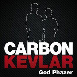 carbon kevlar birth enemy