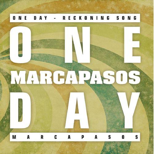 marcapasos one day