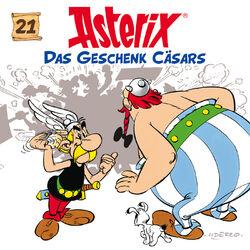 Asterix Horbucher Kostenlos Streamen Oder Downloaden Von Spotify Deezer Und Audible