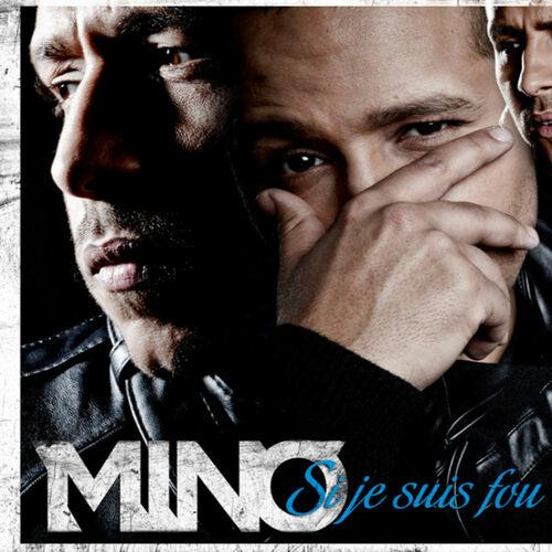 soprano ft.mino - deviens ce que tu es