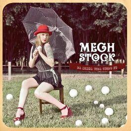 Album cover of Da Minha Vida Cuido Eu