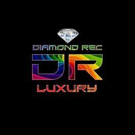 Album cover of Extreme Luxury 5