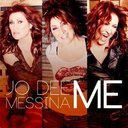 Album cover of Me