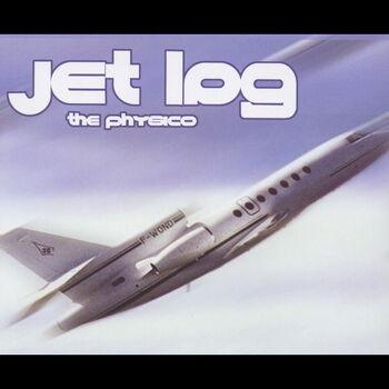 The physico radio edit cover