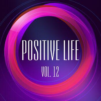 Milenium cover