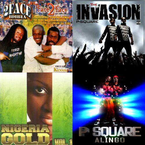 Lista pesama Ambiance fricaine – Slušaj na Deezer-u