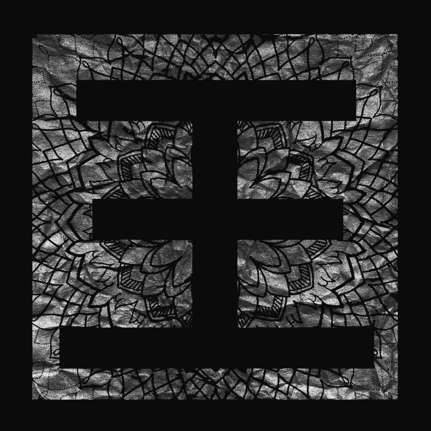 Reflections - Noir [single] (2021)