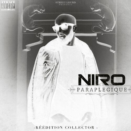 niro paraplegique 2012