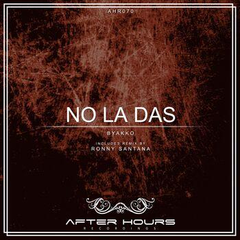 No La Das cover
