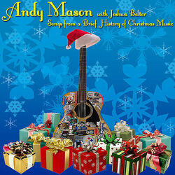 Songs from a Brief History of Christmas Music