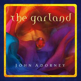 John Adorney - The Garland