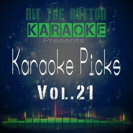 Hit The Button Karaoke Youth Originally Performed By Glass Animals Youth Originally Performed By Glass Animals Instrumental Version Listen With Lyrics Deezer
