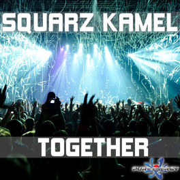Album cover of Together