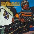 Nothembi Mkhwebane - Listen on Deezer | Music Streaming