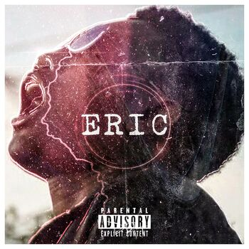 Eric cover