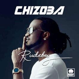 Album cover of Chizoba