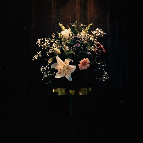 LASTELLE - Delicate [EP] (2021)
