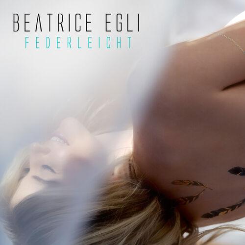 Beatrice Egli Federleicht Bodybangers Remix Listen On Deezer