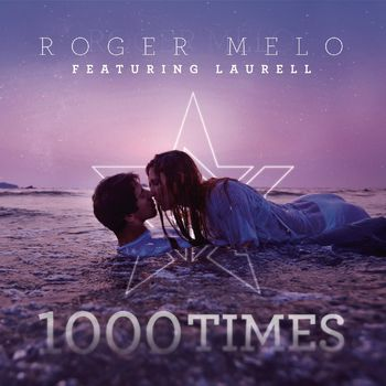 1000 Times cover