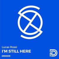 In Your Hands - LUCAS ROSSI