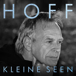 Album cover of Kleine Seen (Radio Edit)