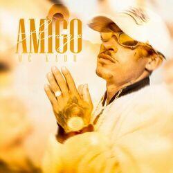 Amigo – MC Kadu