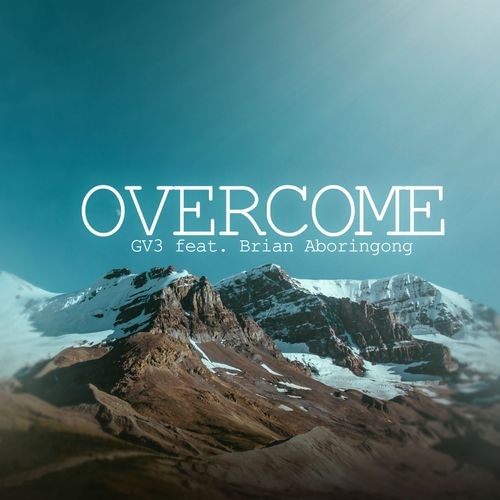 Baixar Single Overcome (Extended Mix), Baixar CD Overcome (Extended Mix), Baixar Overcome (Extended Mix), Baixar Música Overcome (Extended Mix) - GV3, Brian Aboringong 2018, Baixar Música GV3, Brian Aboringong - Overcome (Extended Mix) 2018