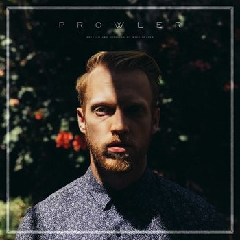 Proceed cover
