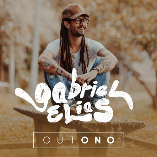Baixar Música Anjo Protetor – Gabriel Elias (2018) Grátis