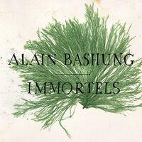 """Résultat de recherche d'images pour """"alain bashung immortels"""""""