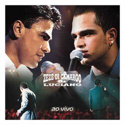 Download Zezé Di Camargo e Luciano - Ao Vivo 2000