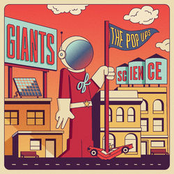 Giants of Science