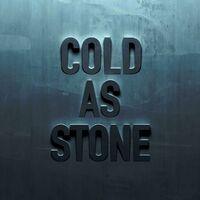 Cold As Stone (Lipless rmx) - KASKADE