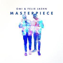 Album cover of Masterpiece