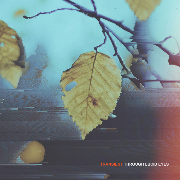 Through Lucid Eyes - Introspection [single] (2016)