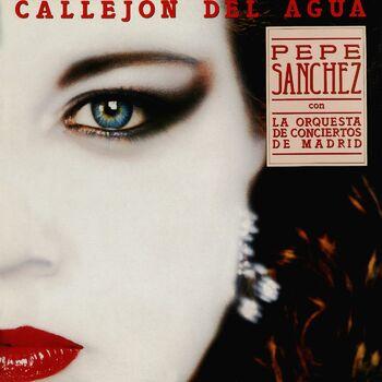 Córdoba cover