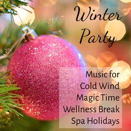 Christmas Songs Music & Instrumental
