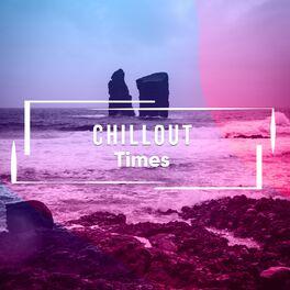 Album cover of # 1 Album: Chillout Times