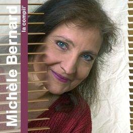 Michele Bernard Nude Photos 69