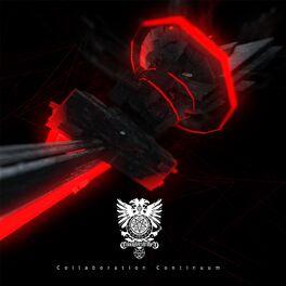 Album cover of Collaboration Continuum