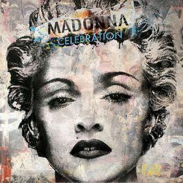 Album cover of Celebration (single disc version)